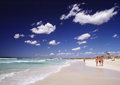 Mallorca_playa